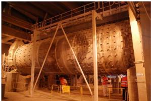 MAKRUM modernizuje w Cemexie