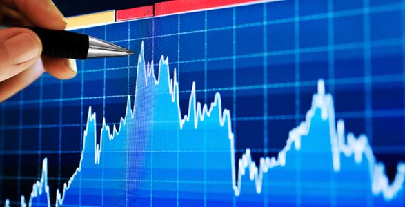 Skup akcji własnych oraz rezerwy podatkowe