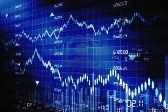 Akcje Grupy Kapitałowej IMMOBILE S.A. gwiazdą roku 2014?
