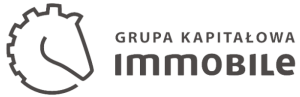 gk_immobile_logo_poziom