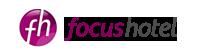120 nowych pokoi pod szyldem Focus Hotel