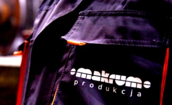 Dynamiczny rozwój – rozmowa z prezesem MAKRUM Project Management