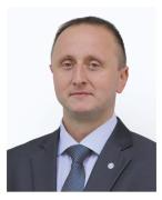 aranowski