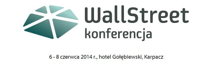 Będziemy rozmawiać z inwestorami na konferencji Wall Street w Karpaczu – rozmowa z Piotrem Kulessą.