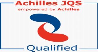 Makrum Project Management uzyskało kwalifikacje Achilles Joint Qualification System