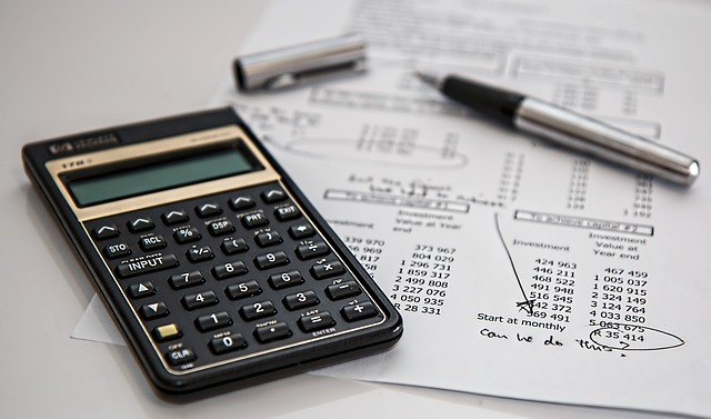Publikacja sprawozdania finansowego za I półrocze 2015 r.