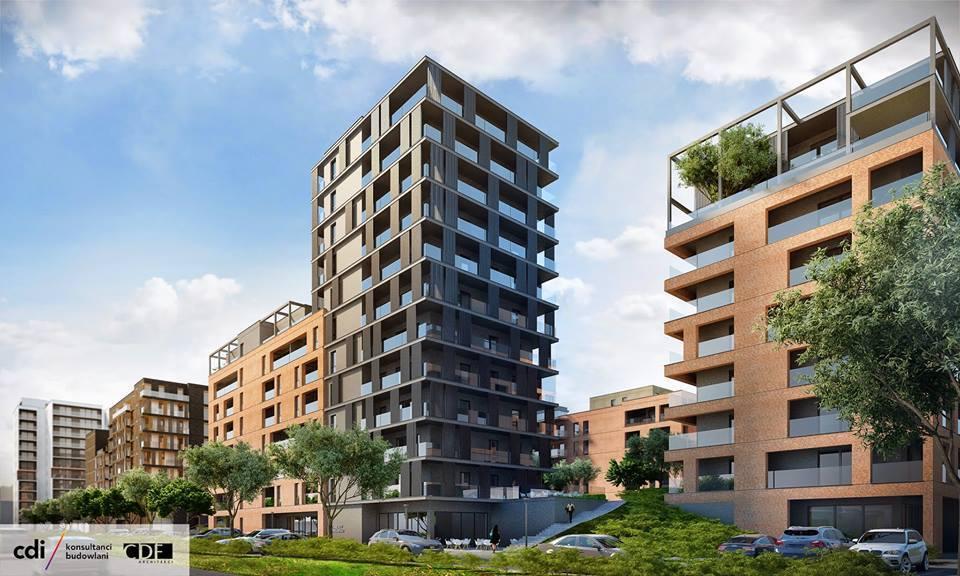 O perspektywach rynku mieszkaniowego w Polsce – rozmowa z Andrzejem Witkowskim