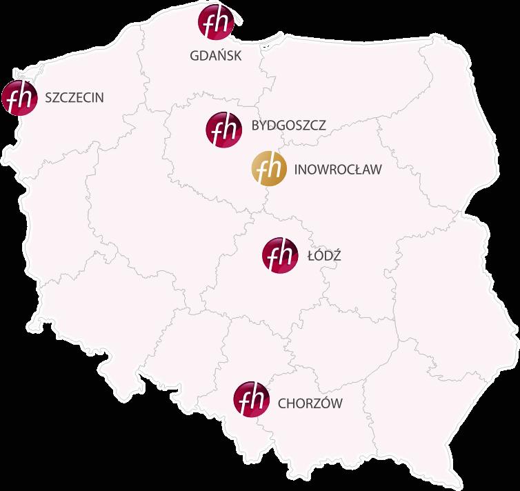 mapa_hotele