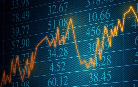 Pytania Inwestorów: rozwój, akwizycja, zakupy