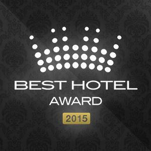 BHA2015-logoFB