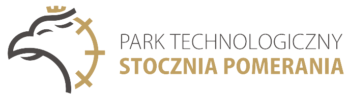 logo_park_tech_pomerania_poziom