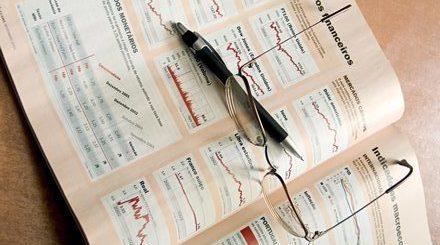 Wypłata dywidendy dla Akcjonariuszy Grupy Kapitałowej IMMOBILE S.A.