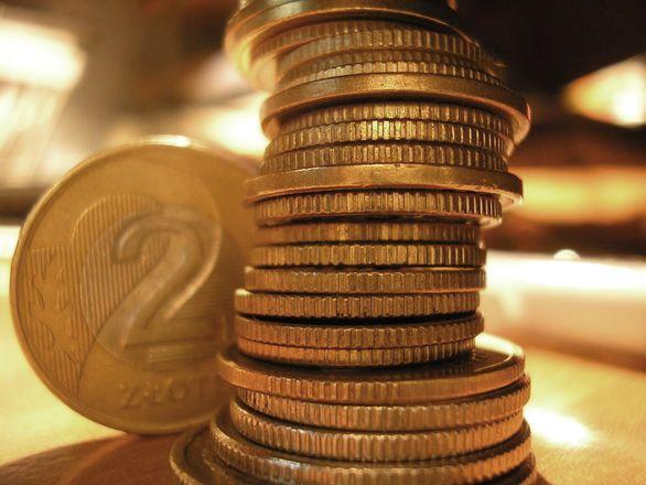 Publikacja sprawozdania finansowego za I półrocze 2016 r.