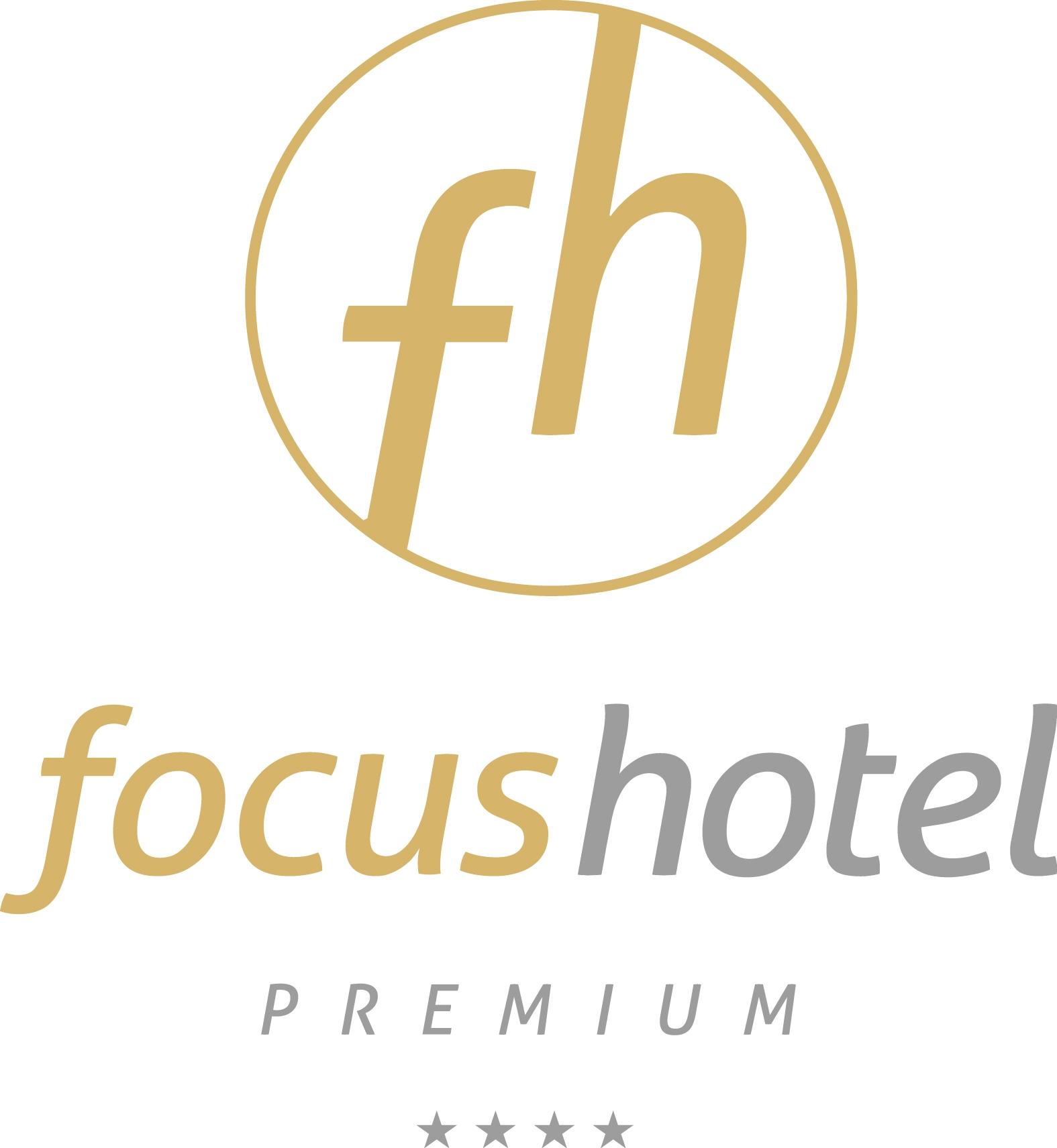 Nowy hotel Focus Premium w Sopocie