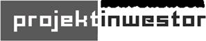 rejestracja_logo