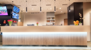 Focus_Hotel_Premium_Gdansk_frontdesk(3)