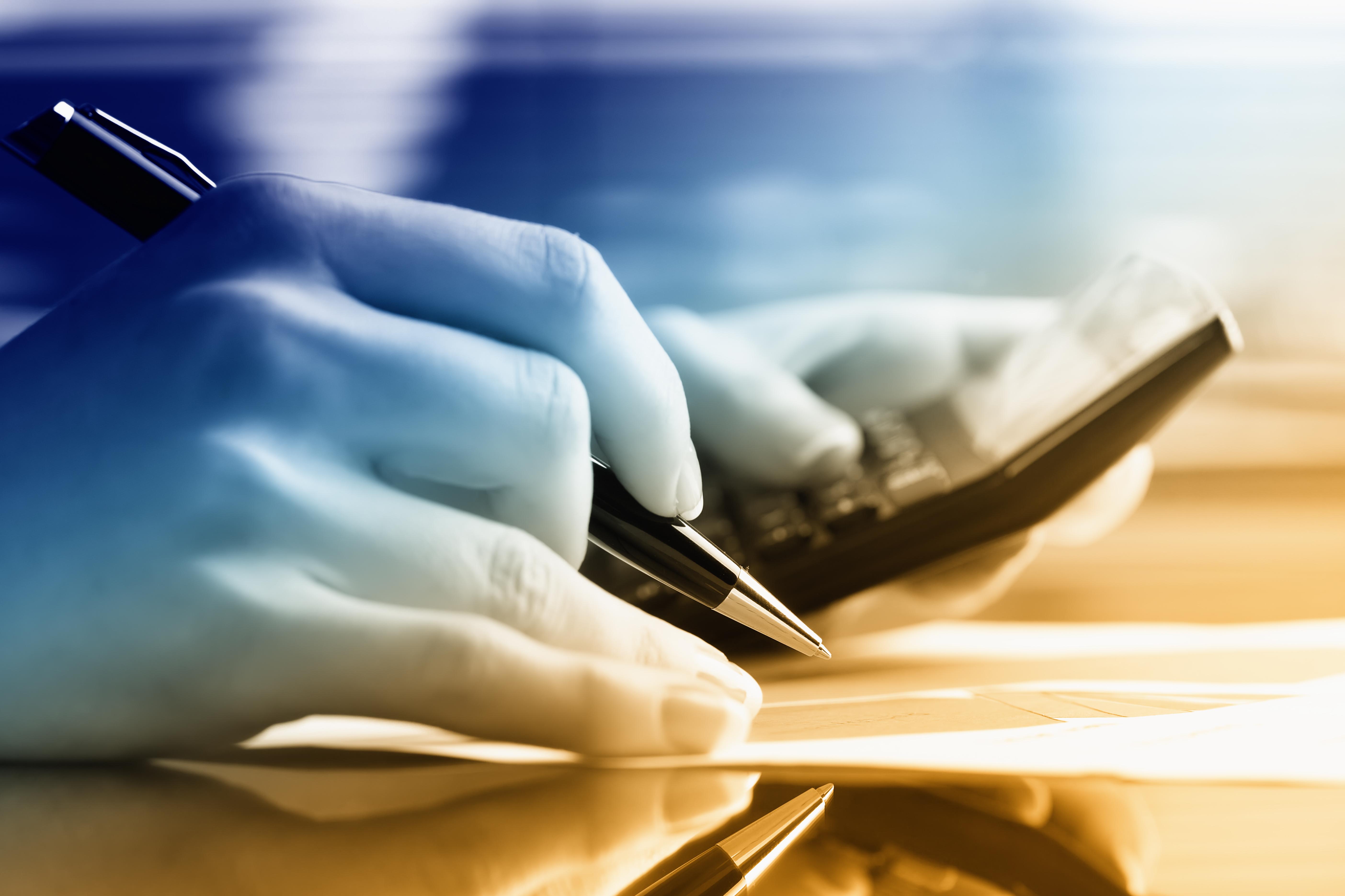 Edytowalne dane finansowe Grupy Kapitałowej IMMOBILE