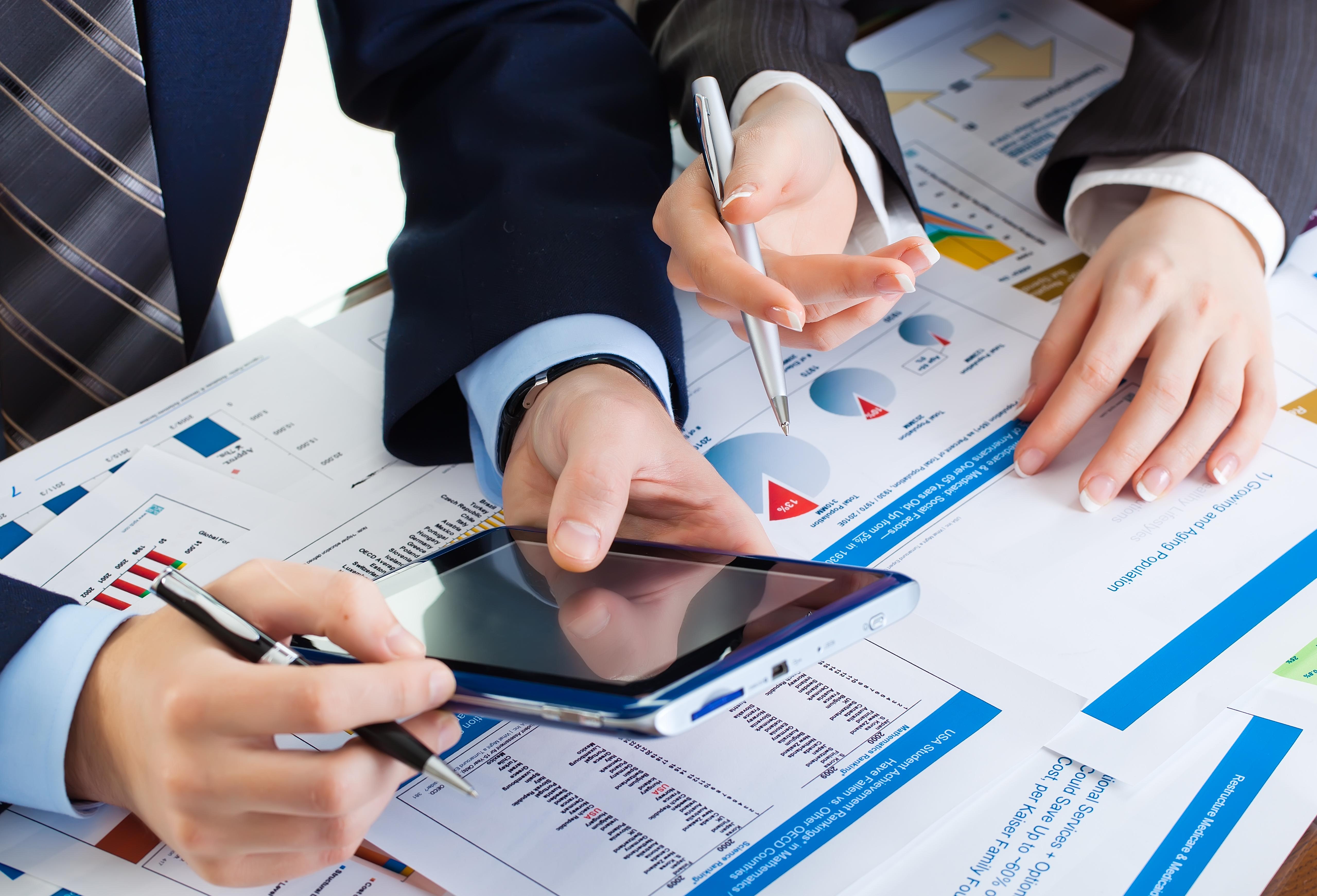 Pierwszy inwestor finansowy przekracza próg 5 proc. w GK IMMOBILE S.A.