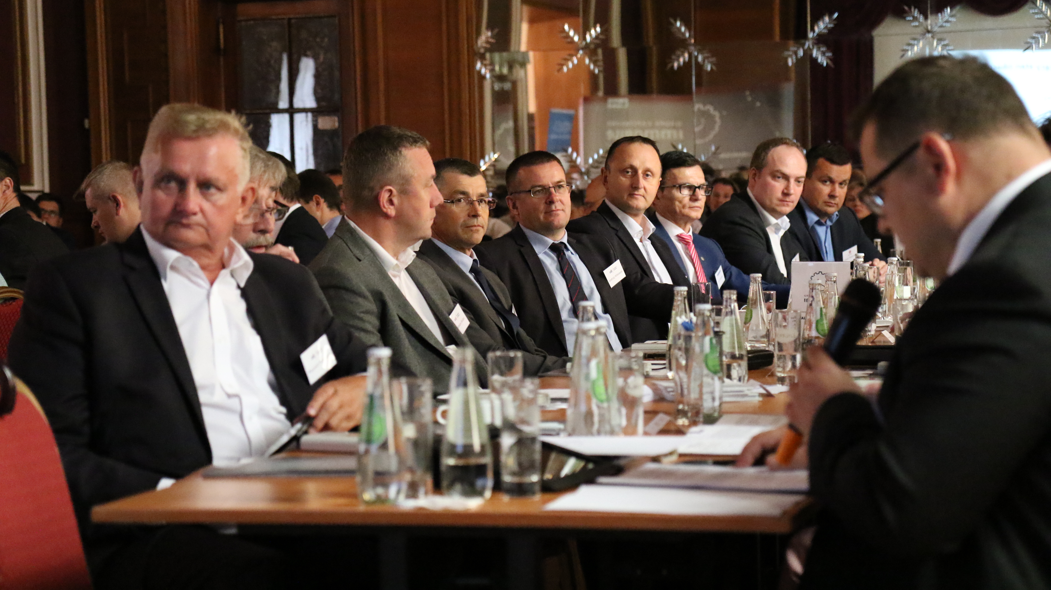 The invitation to the General Meeting of Shareholders of Grupa Kapitałowa IMMOBILE