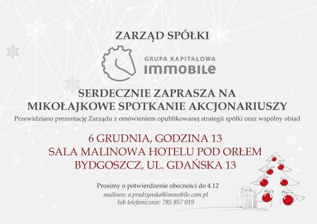 GK_IMOBILLE_zaproszenie_