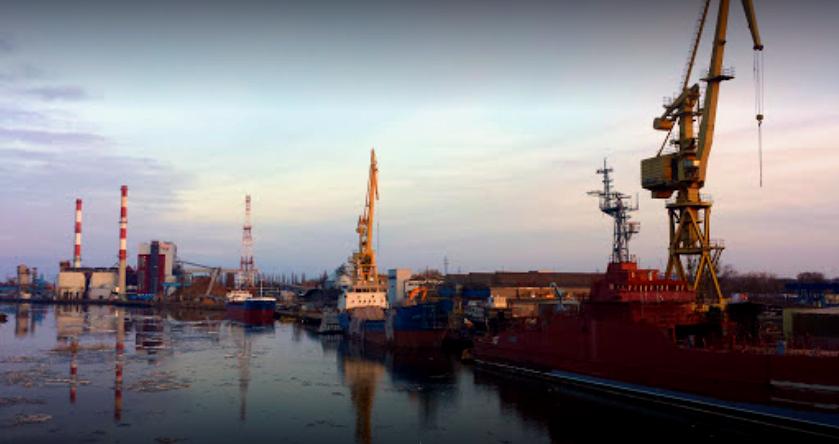 GK IMMOBILE implements a non-operational asset sales strategy, raising PLN 21 million for development