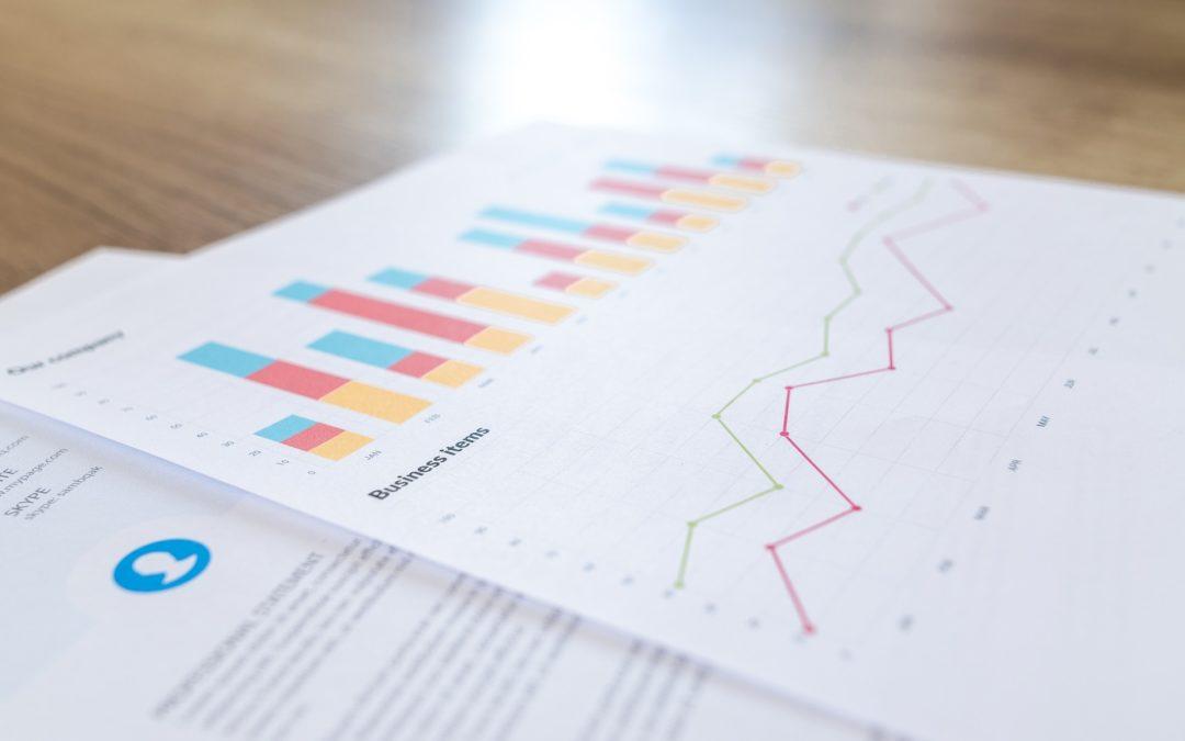 Editable financial data of PROJPRZEM MAKRUM and Grupa Kapitałowa IMMOBILE