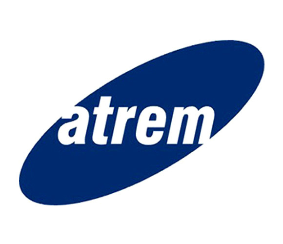 Atrem S.A. officialy is a subsidiary of Grupa Kapitałowa IMMOBILE
