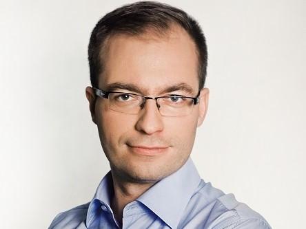Rafał Irzyński