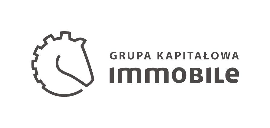 Blog Grupy Kapitałowej IMMOBILE S.A.