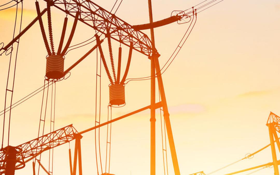 OZE w natarciu. Jaka rewolucja czeka sektor energetyczny w najbliższym czasie?