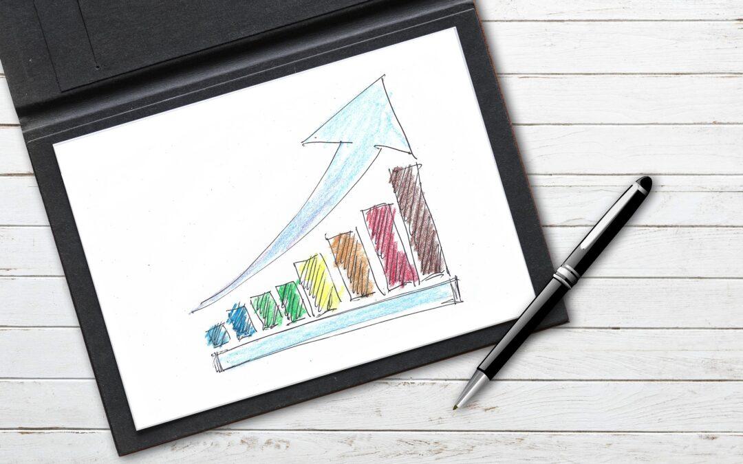 Dywersyfikacja sposobem na nową rzeczywistość gospodarczą – Grupa IMMOBILE publikuje wyniki roczne